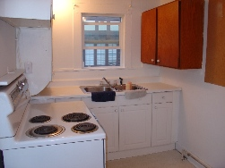 709#2_kitchen