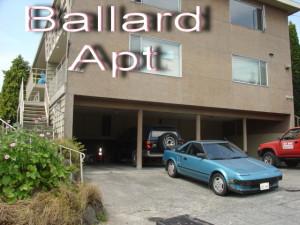 Ballard_Parking