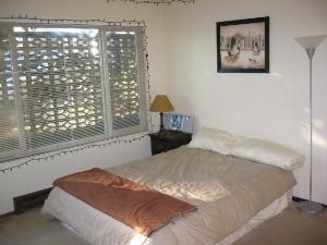 CQueenA_Bedroom
