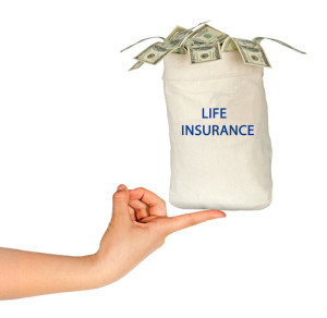 life-insurance-from-american-income-life