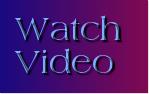 watchVideoLogo