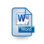 wordIcon