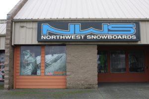 Snowboard11